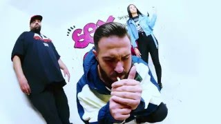 Ali Bumaye Sex Ohne Grund Feat Shindy VideoMp4Mp3.Com