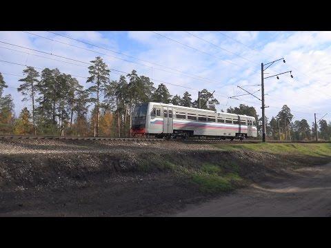 Ижевск: расписание автобусов 341 - го маршрута
