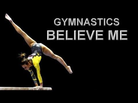 Music: Fort Minor - Believe Me.
