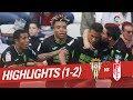 Cordoba Granada goals and highlights