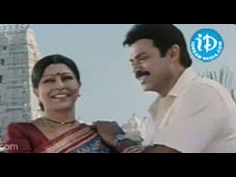 Sankranthi Movie Songs - Aasa Aasaga Song - Venkatesh - Arti Agarwal - Sneha - Srikanth video