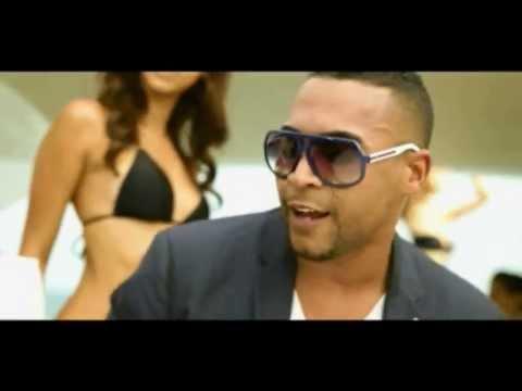 Don Omar - Danza Kuduro ft Lucenzo & Pitbull ( Remix )