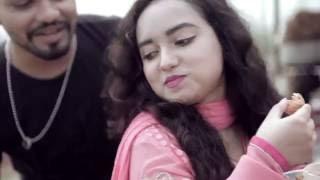 Poran Amar    H.K NURI   Bangla new song   2016