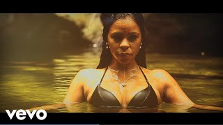Pressure Buss Pipe Izac King Marlon Asher Ras Shiloh Medley Official Audio
