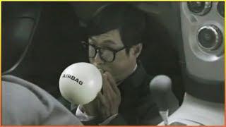 Funny Toyota Commercials (Pt. 3)