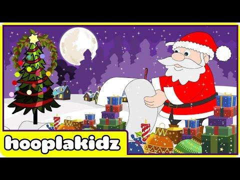 Best Christmas Carols 2014 - Jingle Bells Plus More Christmas Songs for Children