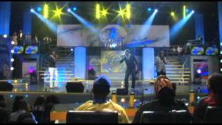 Project Fame Season 5 Final Show Style Plus Performance