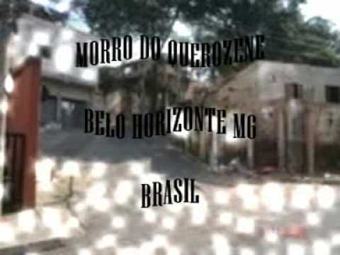 Cirurgia Moral Gospel Gangster (reliquia) video