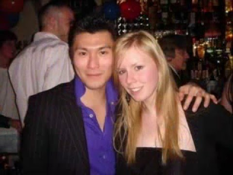 Asian white couples-Asian white females girls guys amwf sex Asian Guys and ...