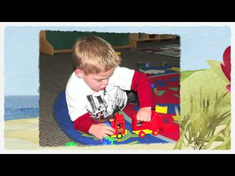 Rainbow Promise Pre School & Daycare