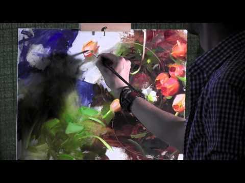 biography daniel keyes Daniel keyes net worth is $14 million daniel keyes biography daniel keyes (august 9, 1927 - june 15, 2014) was an american author best known for his hugo award-winning short story and nebula award-winning novel flowers for algernon.