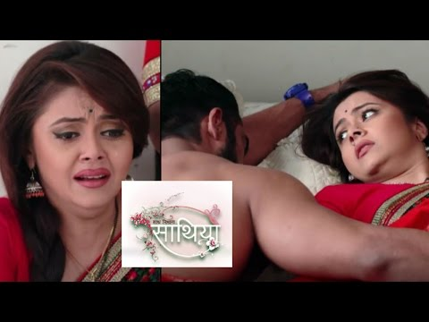 Saath Nibhaana Saathiya | What? Gopi Is PREGNANT
