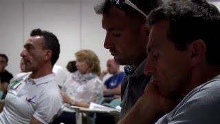 Simposio GAF - Lezione E - Pesaro 2015