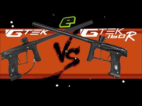 gtek vs – buzzpls.com