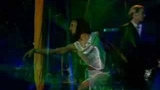 Watch Boyzone She Moves Through The Fair video