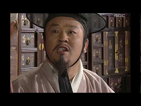 The Legendary Doctor - Hur Jun, 18회, Ep18 #03 video