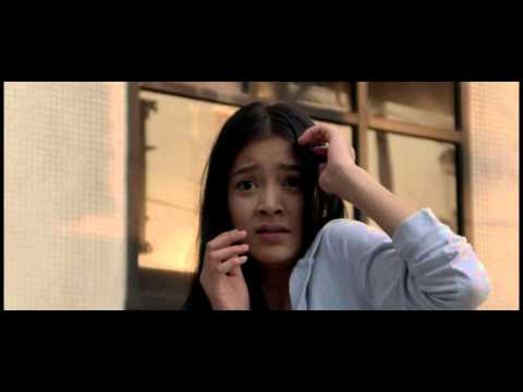 I Miss You 2012 - Thai Horror Movie Part 7