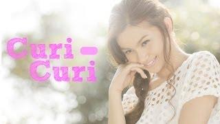 Ariel Tatum Curi Curi Official Audio