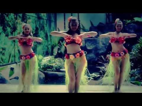 Dance Legends : He Mele No Lilo