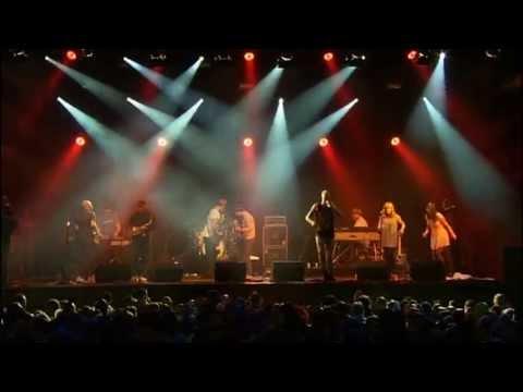 Splendid – Live @ Concert At Sea 2013 (part 1)