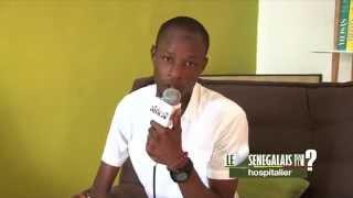 Le Sénégalais est-il hospitalier