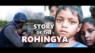 download lagu Burma's Unwanted South Asian Ethnic Group Rohingya Muslim Crisis gratis