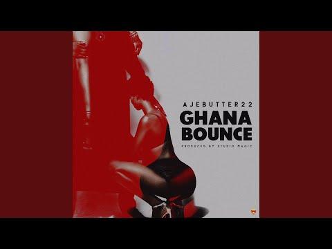 Ghana Bounce thumbnail