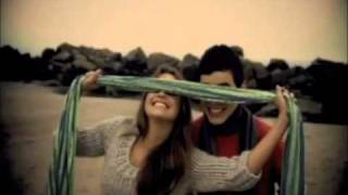Watch David Archuleta My Kind Of Perfect video