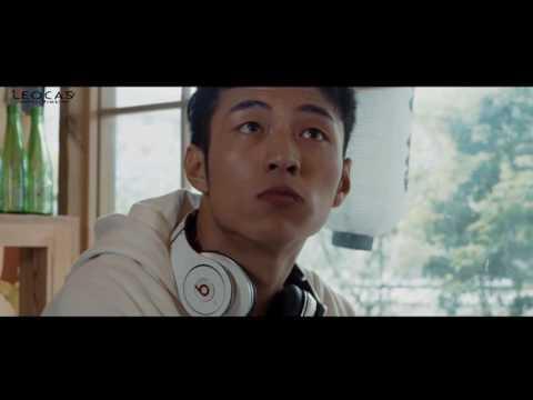 Eng Sub 业明leo Movie Drama