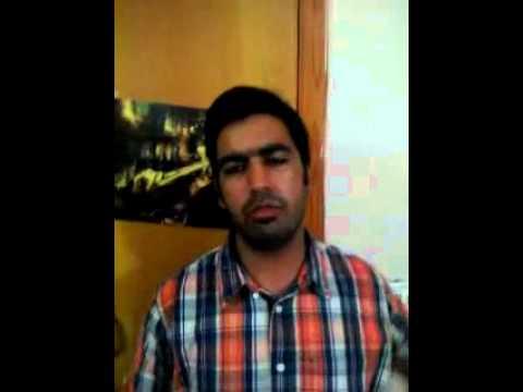 Review of Barista Lavazza, Noida | Coffee Shops/Cafes | askme.com