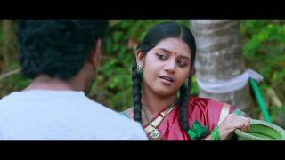 Nee Enbathu Movie Trailer