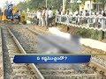 Andhra Pradesh | 11th December 2017 | Ghantaravam 10 AM News Headlines