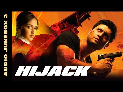 Hijack -  Jukebox 2 (Full Songs)