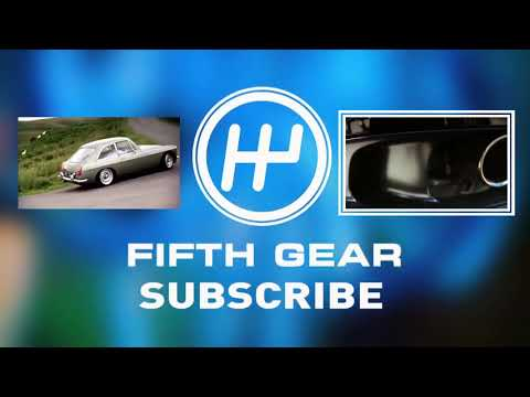 The Best Cheapskate Alternative Cars - Fifth Gear