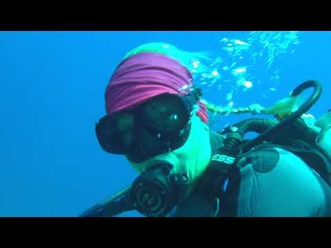 Hurghada 2019.08.11.-18. Part 05. HD