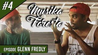 Download Lagu Glenn Fredly Bertemu Suku Pedalaman Maluku - Musika Foresta (Bag 4) Gratis STAFABAND