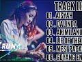 Lagu Dj Cantik Aisyah | Dalinda | Akimilu | Tik Tok 2018 Digoyang Asikk