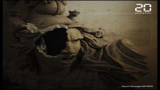 «Gilets jaunes»: l'Arc de Triomphe saccagé