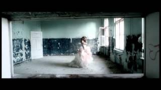 Mandy Capristo - The Way I Like It
