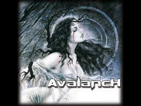 Avalanch - Heaven And Earth