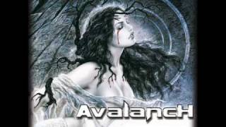 Watch Avalanch Heaven And Earth video