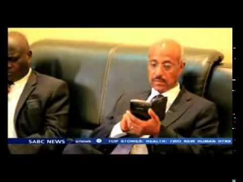 Salva Kiir to follow legal procedure in handling issues of detainees