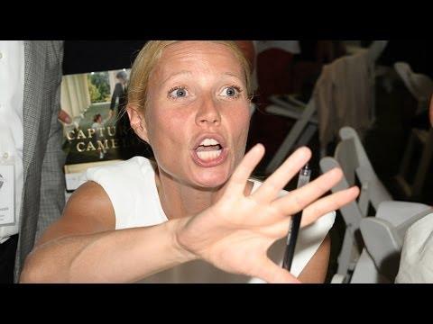 today that an affair Gwyneth Paltrow allegedly had with Jeffrey Soffer ...