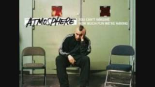 Watch Atmosphere That Night video