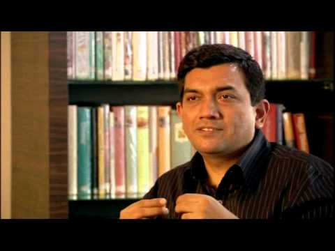 Magic of Indian Cuisine, a tribute by Sanjeev Kapoor