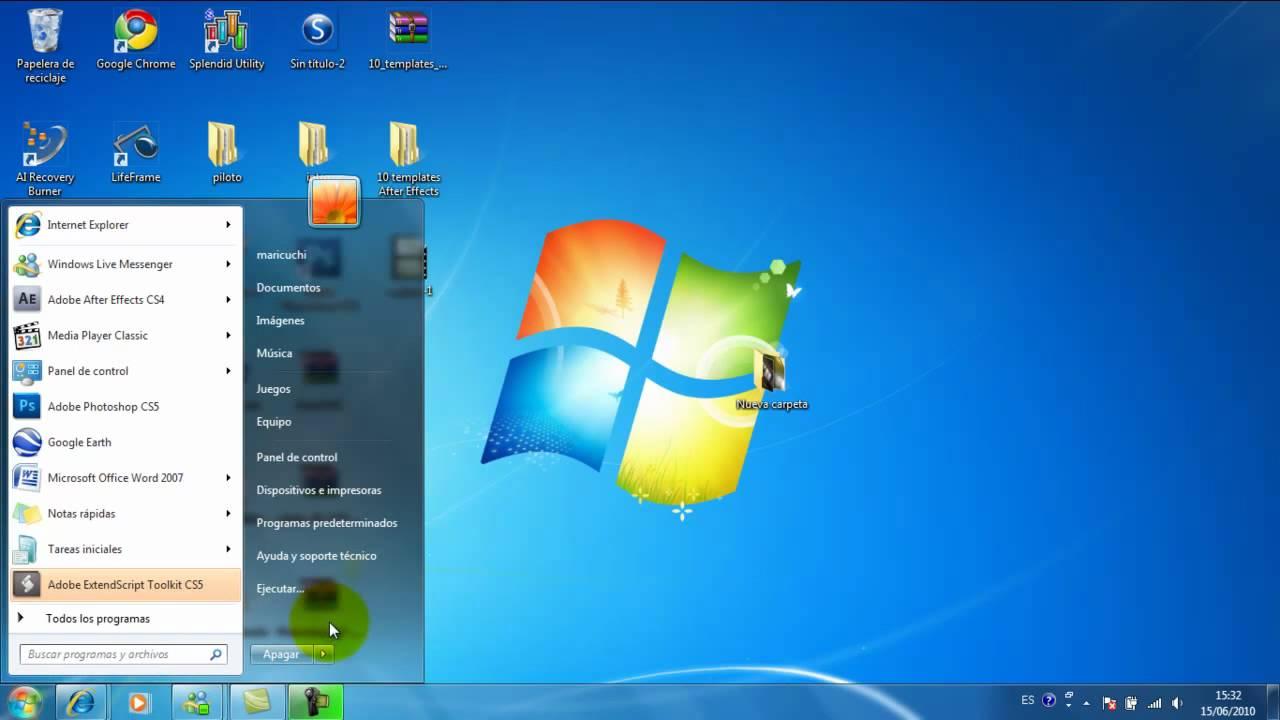 Меню пуск для windows 8.1 как в windows 7 как сделать