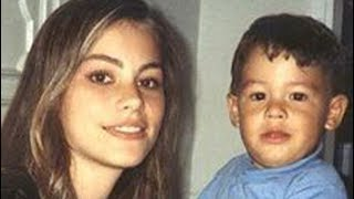 13 Celebs Who Had Babies When They Were Really Young