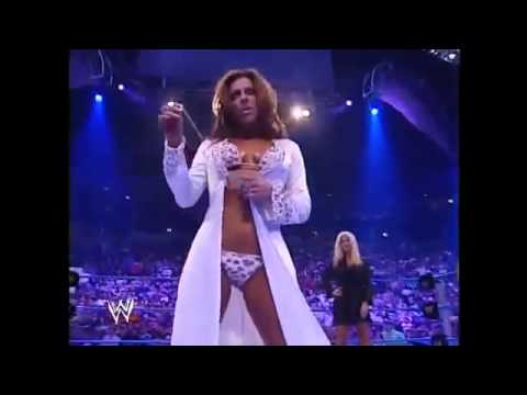 Wwe Sexy Divas video