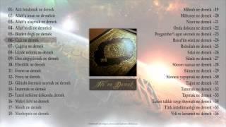 06 Caiz ne demektir - Sorularla İslamiyet