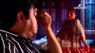 Madhubala - ??????? - 25th June 2014 - Full Episode (HD)